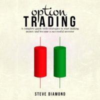option-trading.jpg