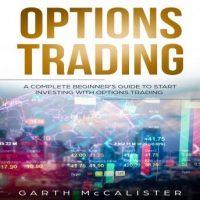 options-trading.jpg
