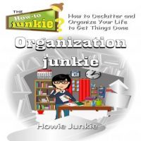 organization-junkie.jpg