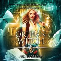 orphan-witch-an-urban-fantasy-action-adventure.jpg
