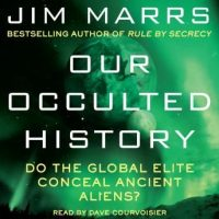 our-occulted-history-do-the-global-elite-conceal-ancient-aliens.jpg