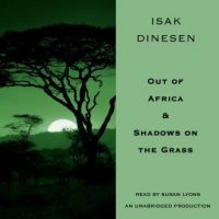 out-of-africa-shadows-on-the-grass.jpg