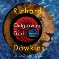 outgrowing-god-a-beginners-guide.jpg
