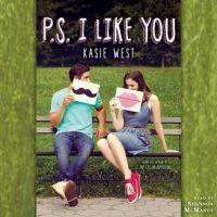 p-s-i-like-you.jpg