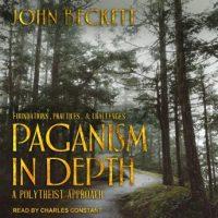 paganism-in-depth-a-polytheist-approach.jpg