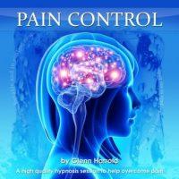 pain-control.jpg