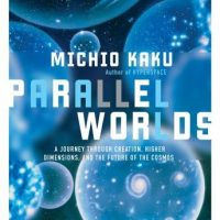 parallel-worlds-a-journey-through-creation-higher-dimensions-and-the-future-of-the-cosmos.jpg