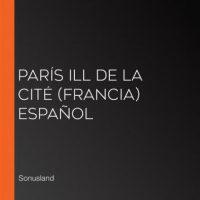 paris-ill-de-la-cite-francia-espanol.jpg