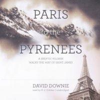 paris-to-the-pyrenees-a-skeptic-pilgrim-walks-the-way-of-saint-james.jpg