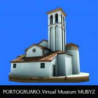 parish-church-of-saint-mary-in-lison-portogruaro-italy.jpg