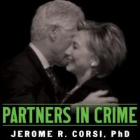 partners-in-crime-the-clintons-scheme-to-monetize-the-white-house-for-personal-profit.jpg