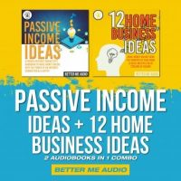 passive-income-ideas-12-home-business-ideas-2-audiobooks-in-1-combo.jpg