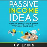 passive-income-ideas-money-making-tips-to-achieve-financial-freedom-how-to-create-your-dream-life-through-passive-income.jpg