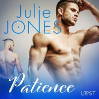 patience-erotic-short-story.jpg