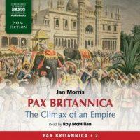pax-britannica.jpg