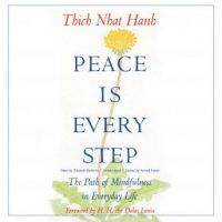 peace-is-every-step-the-path-of-mindfulness-in-everyday-life.jpg