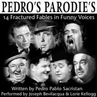 pedros-parodies-14-fractured-fables-in-funny-famous-voices.jpg