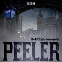 peeler-the-bbc-radio-4-crime-series.jpg