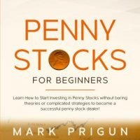 penny-stocks-for-beginners-learn-how-to-start-investing-in-penny-stocks-without-boring-theories-or-complicated-strategies-to-become-a-successful-penny-stock-dealer.jpg