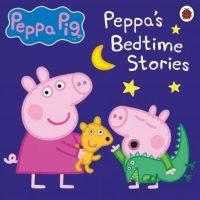 peppa-pig-bedtime-stories.jpg