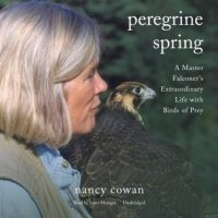 peregrine-spring-a-master-falconers-extraordinary-life-with-birds-of-prey.jpg