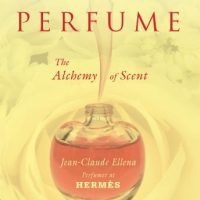 perfume-the-alchemy-of-scent.jpg