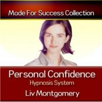 personal-confidence-hypnosis-system.jpg