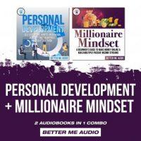 personal-development-millionaire-mindset-2-audiobooks-in-1-combo.jpg