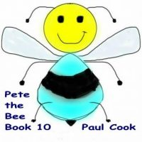 pete-the-bee-book-10.jpg