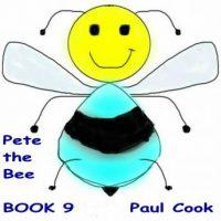 pete-the-bee-book-9.jpg