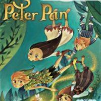 peter-pan-audio-book.jpg
