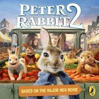 peter-rabbit-movie-2-novelisation.jpg