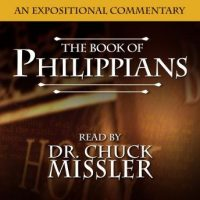 philippians-an-expositional-commentary.jpg
