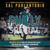 philly-special-the-inside-story-of-how-the-philadelphia-eagles-won-their-first-super-bowl-championship.jpg