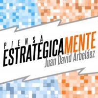 piensa-estrategicamente-planea-tu-estrategia-personal-audiolibro.jpg