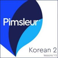 pimsleur-korean-level-2-lessons-1-5-learn-to-speak-and-understand-korean-with-pimsleur-language-programs.jpg