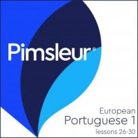 pimsleur-portuguese-european-level-1-lessons-26-30-learn-to-speak-and-understand-european-portuguese-with-pimsleur-language-programs.jpg