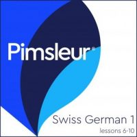 pimsleur-swiss-german-level-1-lessons-6-10-learn-to-speak-and-understand-swiss-german-with-pimsleur-language-programs.jpg