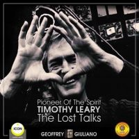 pioneer-of-the-spirit-timothy-leary-the-lost-talks.jpg