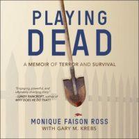 playing-dead-a-memoir-of-terror-and-survival.jpg