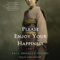 please-enjoy-your-happiness-a-memoir.jpg