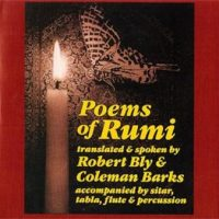 poems-of-rumi.jpg