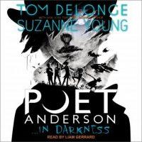 poet-anderson-in-darkness.jpg
