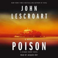poison-a-novel.jpg