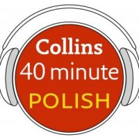 polish-in-40-minutes-learn-to-speak-polish-in-minutes-with-collins.jpg