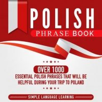 polish-phrase-book-over-1000-essential-polish-phrases-that-will-be-helpful-during-your-trip-to-poland.jpg