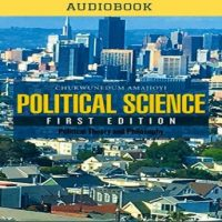 political-science.jpg