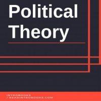 political-theory.jpg