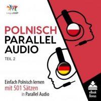 polnisch-parallel-audio-einfach-polnisch-lernen-mit-501-satzen-in-parallel-audio-teil-2.jpg
