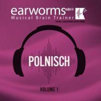 polnisch-vol-1.jpg